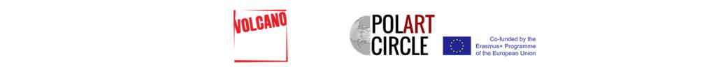 polart circle
