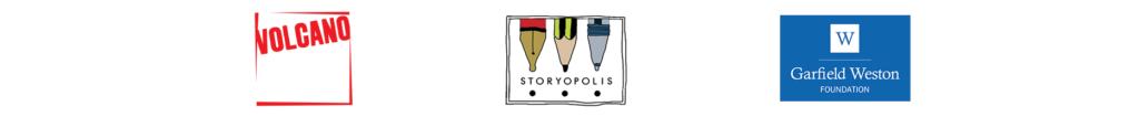 storyopolis