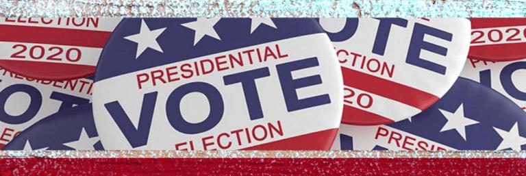 USA election