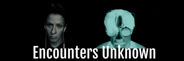 Encounters Unknown