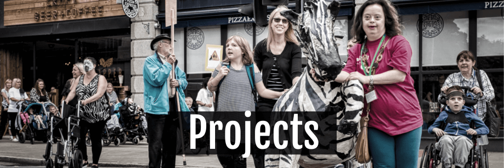 Projects_banner