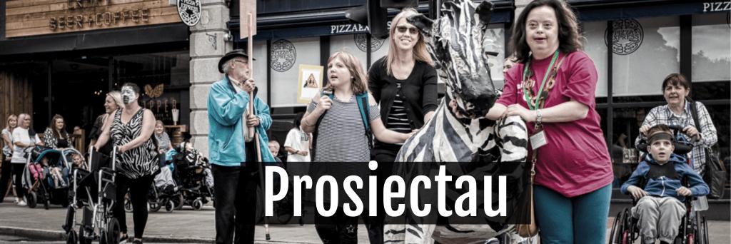 Prosiectau_banner