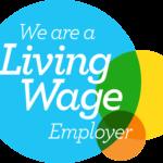LW Employer