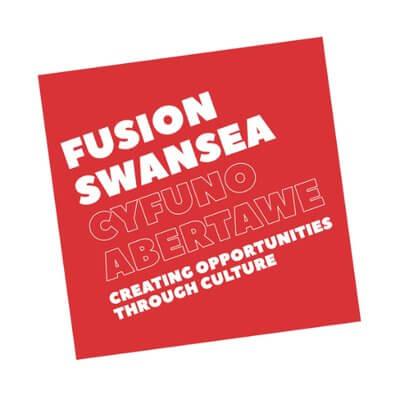 Fusion Swansea