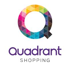 Quadrant Shopping